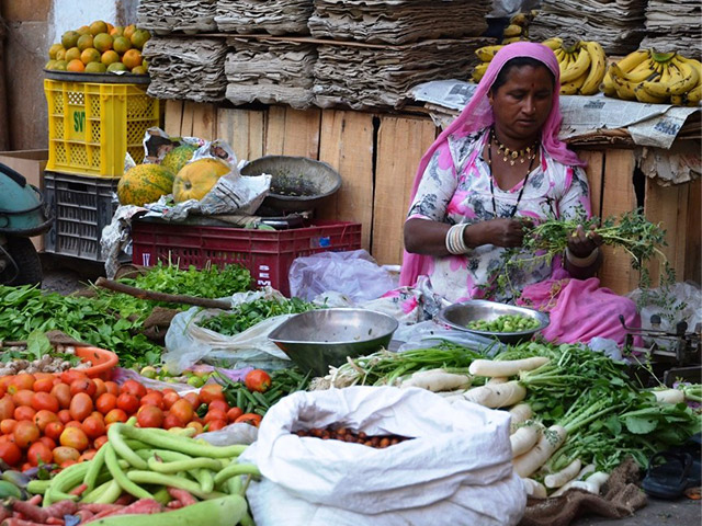Digital-Udaan-Free-Website-for-Vegetable-Shops